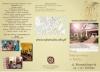 folder-sds2012-01